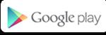 google50px