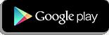 google50pxK