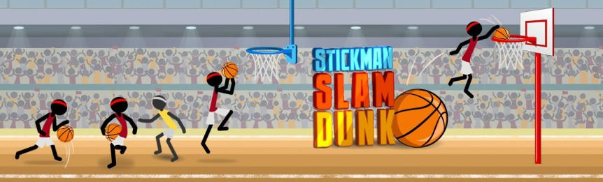 StickmanSlamDunk_Home_Slide